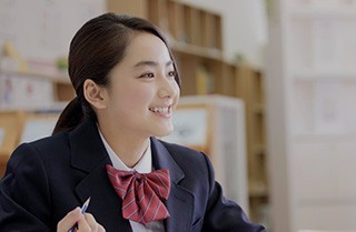我的留学路:东京大学研究生的申请经历
